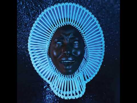 Childish Gambino - Redbone [MP3 Free Download]