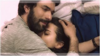 Kara Para Aşk ღ Elif ve Omer ღ If You Ever Fall  ♥¸¸.•*`*•ღ