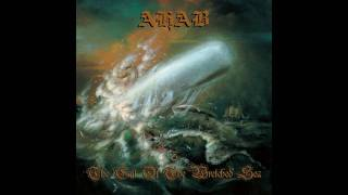 Watch Ahab Below The Sun video