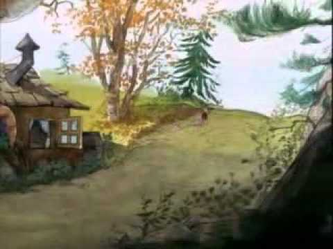 Winnie The Pooh And A Day For Eeyore video