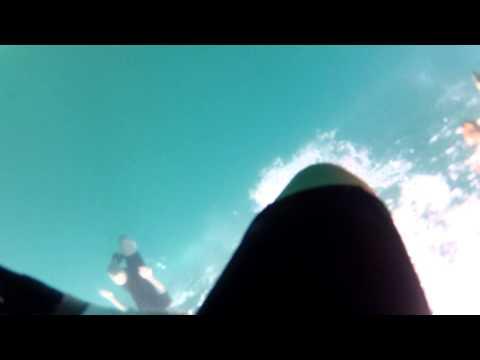 Whaleshark seen at Koh Prins   4.1.14   Dive Shop Cambodia   GOPR1616