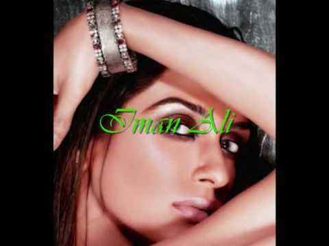 Pakistani models and actresses (The hottest women)