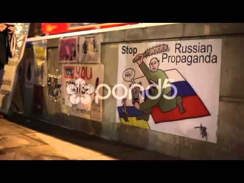 036647335 ukraine crimea protest posters