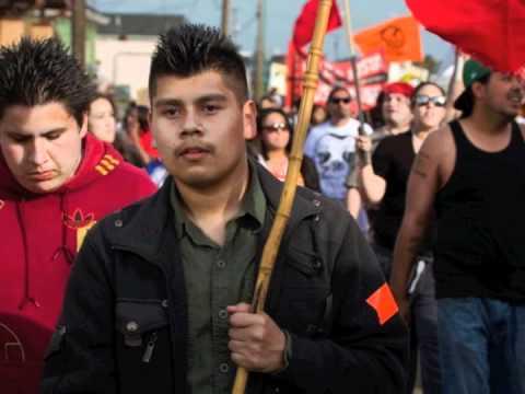 Trabajadores Migrantes Migrantes y Trabajadores