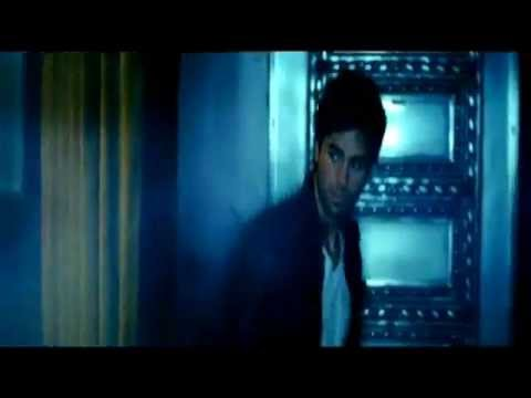 Pitbull Feat. Enrique Iglesias - Come N Go Music Videos