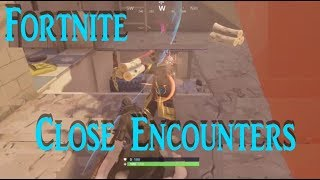 Fortnite - Hilarious Moments, Funny Clips, WTF Fails, Daily Best Moments, ( Fun With Friends )