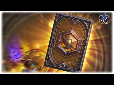 How to get Legend in April!