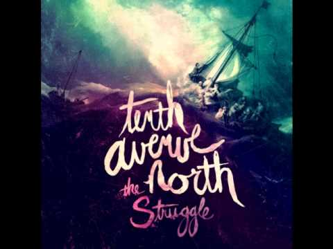 Tenth Avenue North - Hostage Of Peace