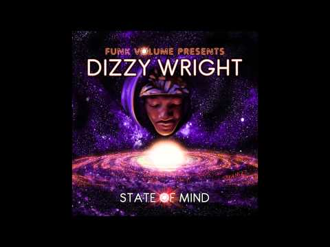Dizzy Wright - New Generation (Prod by 6ix)