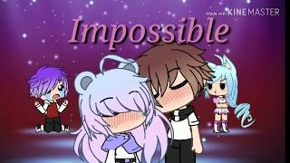 Impossible |GVMV|