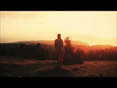 Marenberg Kollektiv - Sun Goes Down