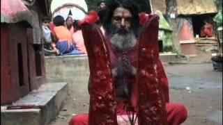 Download Oe Dekha Jaaye Tara Pith - Bolo Jai Tara Jai Baam [Full Song] Tarar Chele Bama- Bengali Shyam Sangee 3Gp Mp4