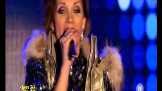 Anna-Maria Zimmermann - Tanzen (Après Ski Hits RTL 2 2016)