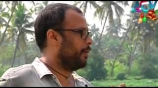 Ezhu Sundara Rathrikal - Lal Jose talks about 'Ezhu Sundara Rathrikal'