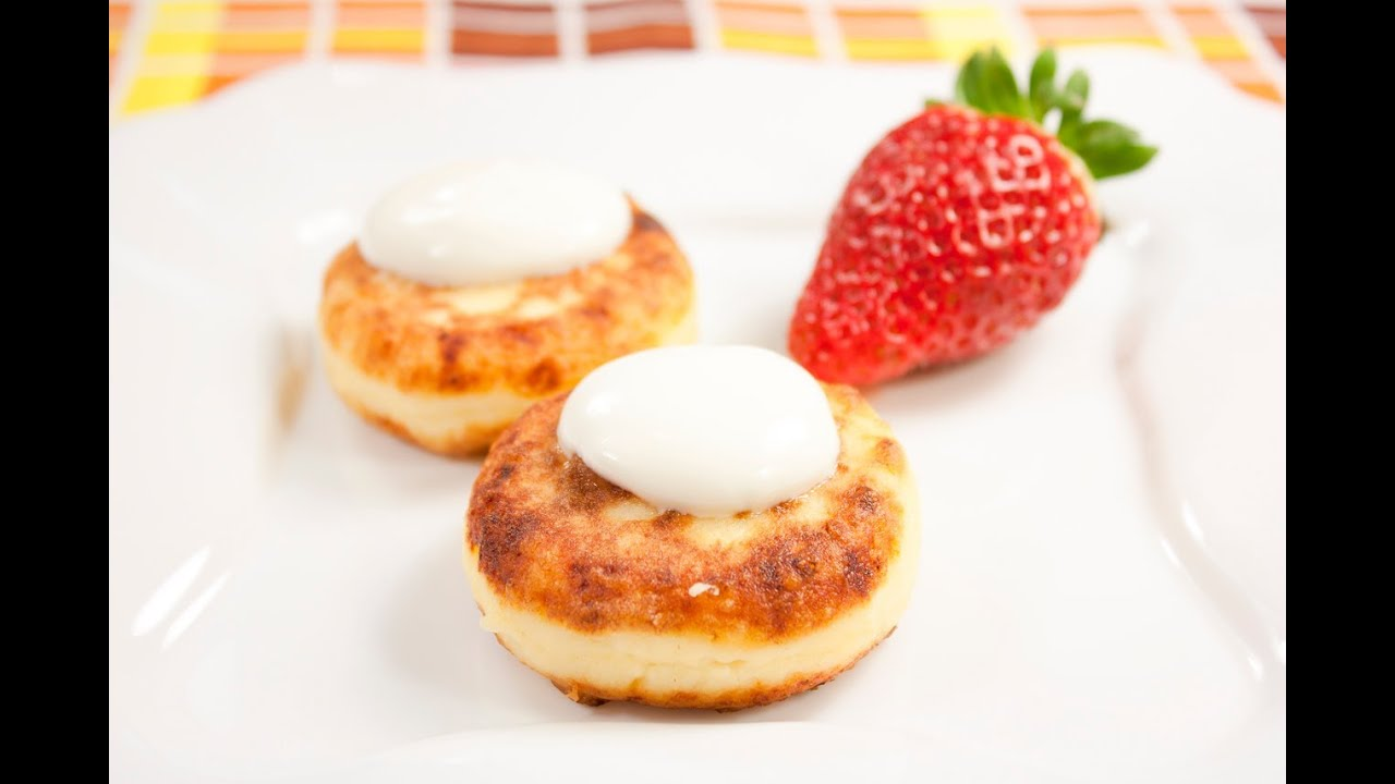 Белорусские десерты рецепты