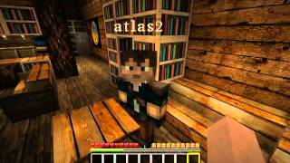 Minecraft Horror Movie Part 2 - Ein Neues Leben ?