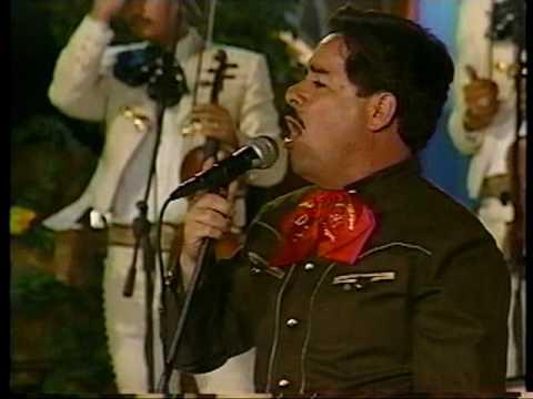 Rub�n Blades - Corrido del caballo blanco...!!!     Chava Ledesma