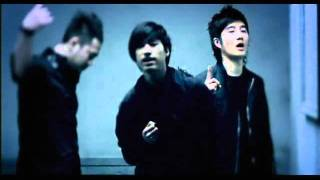 Watch Epik High One video