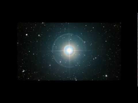 Acercamiento a la estrella Tau Boötis