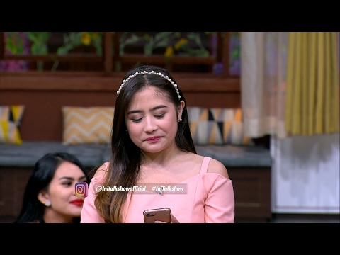 download lagu Andre Terhipnotis Sajak Prilly Latuconsina