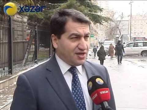 Azərbaycan viza rejimini sadələşdirdi
