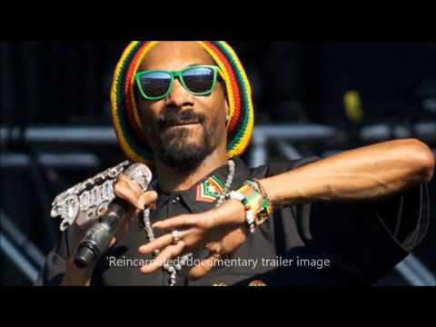 Snoop Dogg Talks Religion and 'Reincarnation'
