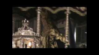 San Fernando y Su Semana Santa