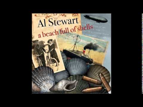 Al Stewart - Anniversary