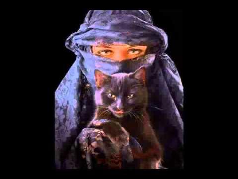 Uriah Heep - Woman of The Night