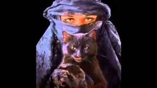 Watch Uriah Heep Woman Of The Night video