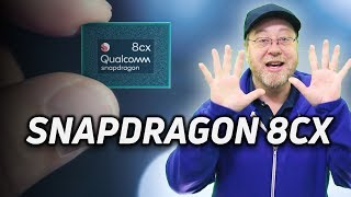 First Snapdragon 855 phone is from Lenovo, Apple vs. Qualcomm & more - Pocketnow Daily