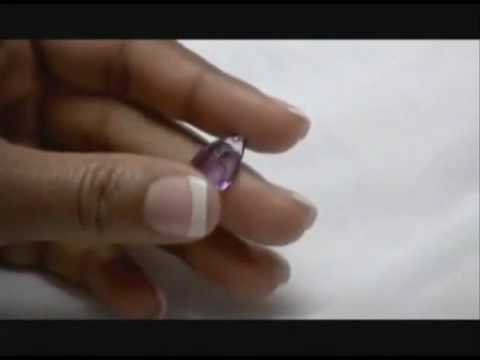 INDIA - The legend of Jewels and ancient gemstones [HD] documentary by dionne ross part 2 of 3