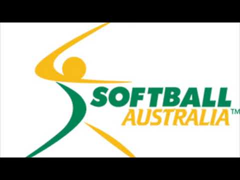 Softball Australia CEO, David Pryles Talks With Macquarie Sport Radio