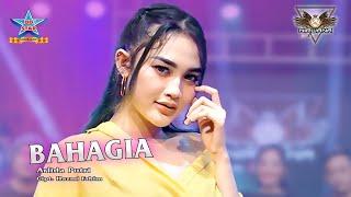 Download lagu Arlida Putri - Bahagia (Live Music) []