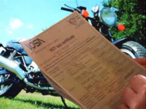 Honda CB750 Nighthawk 3k HPId £1 Start Video