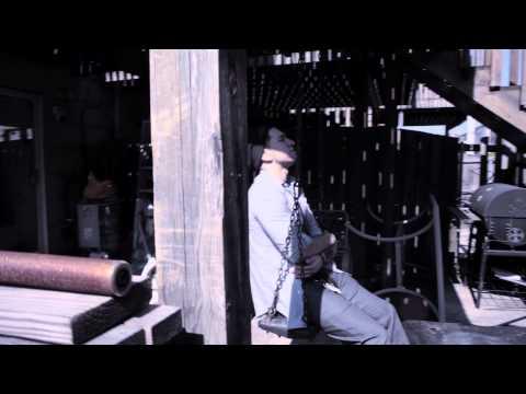Jon Paul Feat. T. Dot - When Love Dont Live Here [Unsigned Artist]