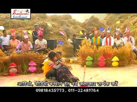 Holi Song - Chhotu chaliya