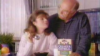 Early 90s Commercials