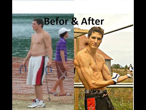 L carnitine weight loss pdf