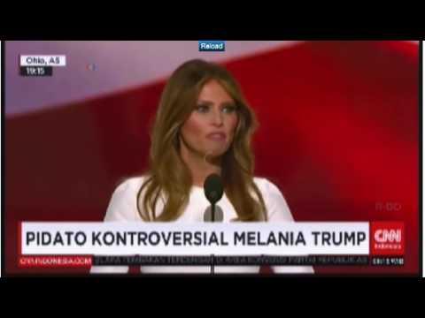 Laporan Langsung VOA untuk CNN: Hari Kedua Konvensi Nasional Partai Republik #1