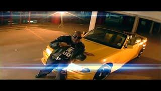 "P Unit ft. Nonini - Hapa Kule (Official Video) [SMS ""Skiza 1060331"" to 811]"