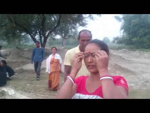 BODO VIDEOS DCS shymthasgury picnic January 2016