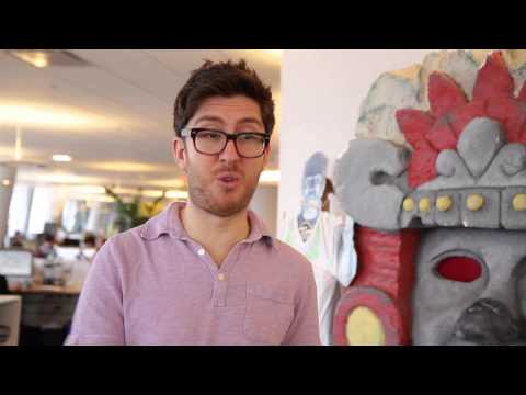Jake and Amir: Gay Marriage