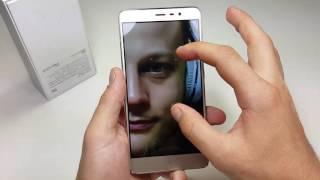 לקנות Xiaomi Mi Note 3
