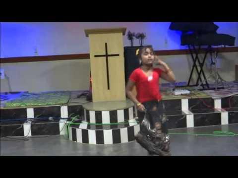 Mannavare Mannavare Tamil Christian Song video