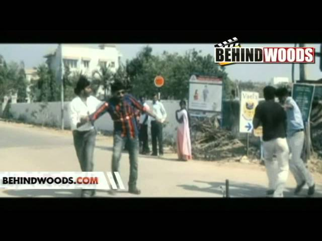 KEERIPULLA VIDEO CLIPS, KEERIPULLA TRAILER, KEERIPULLA SONGS PART 1 - BEHINDWOODS.COM