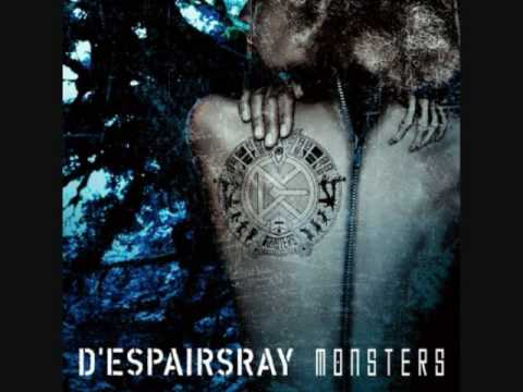 Despairs Ray - Devils Parade