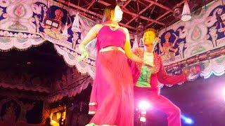 download lagu New Santali Romantic Love Dance, Hira Sagar Opera gratis