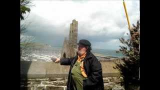 Watch Dubliners Fiddlers Green video