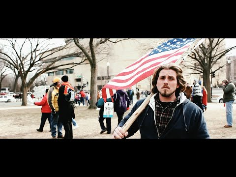 A Nation Rises - March for Life